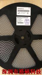 CWA452P510FR产品图片