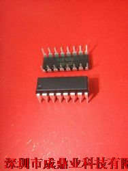 TM57M5640/M5645产品图片
