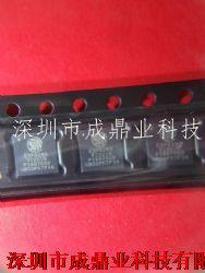 ESP8285�a品�D片