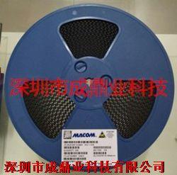 MACOM音频变压器ETC1-1-13产品图片
