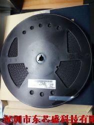 NJM2626V产品图片