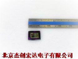 2Dsemiconductors石墨烯薄膜产品图片