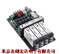 Vox Power电源产品图片