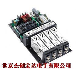 Vox Power模块电源产品图片