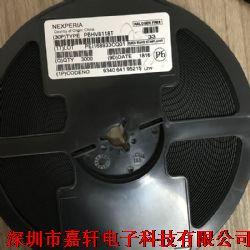 PBHV8118T产品图片