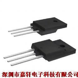STF20N95K5产品图片
