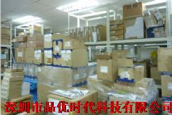 BAR6304WH6327XTSA1产品图片