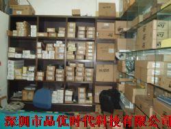 BBY5602VH6327XTSA1产品图片