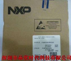 BFU760F产品图片