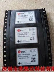 ZED-F9P产品图片