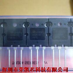 FQPF8N60C产品图片