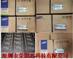 SN9C5256A产品图片