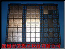 BCM88470CB0KFSBG产品图片