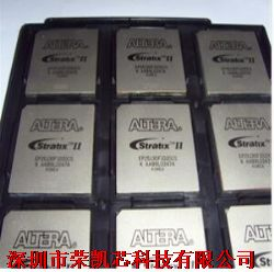 STM8S103K3T6产品图片