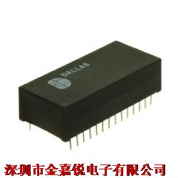 DS1225Y-150产品图片
