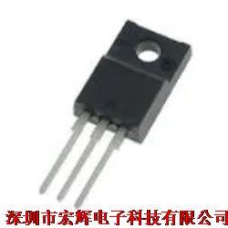 IPAW60R380CE产品图片
