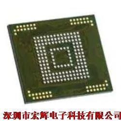 MTFC4GACAJCN-4M IT原厂原装现货,长期大量供应产品图片