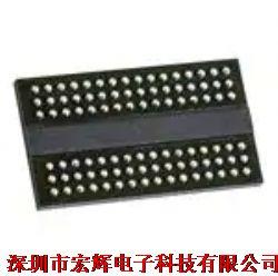 MT41K256M16TW-107:P原厂原装现货,长期大量供应产品图片