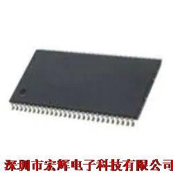 MT48LC16M16A2P-6A IT:G原厂原装现货,长期大量供应产品图片