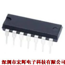 SN74LS00N原厂原装现货,长期大量供应产品图片