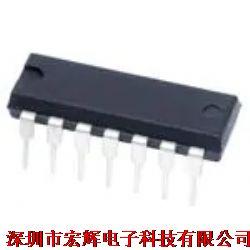 SN74HC00N原厂原装现货,长期大量供应产品图片