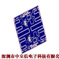 代理QORVO全系列移�影l送模�K    TQF9089
