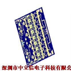 代理QORVO全系列3G 移�庸β史糯笃�     RF7255
