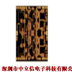 代理QORVO全系列3G/4G 移�庸β史糯笃�   RF7303