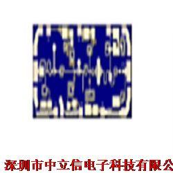代理QORVO全系列低噪声放大器     QPA2735D