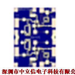 代理QORVO全系列低噪声放大器     QPL2210D