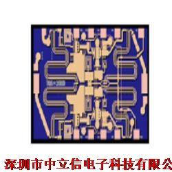 代理QORVO全系列低噪�放大器     TGA2511