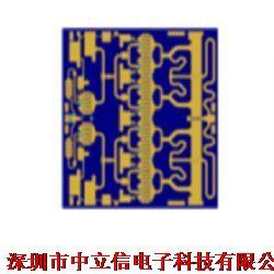 代理QORVO全系列低噪�放大器     TGA2525