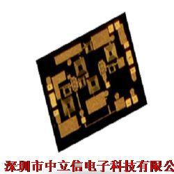 代理QORVO全系列低噪�放大器     TGA2611