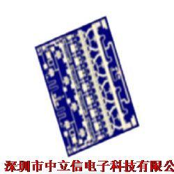 代理QORVO全系列高频放大器     TGA2238产品图片