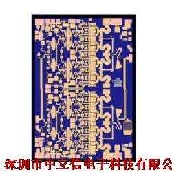 代理QORVO全系列高频放大器      TGA2514产品图片