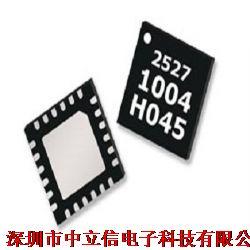 代理QORVO全系列高频放大器      TGA2527-SM产品图片