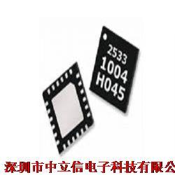 代理QORVO全系列高频放大器      TGA2533-SM产品图片