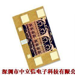 代理QORVO全系列高频放大器      TGA2575-TS产品图片