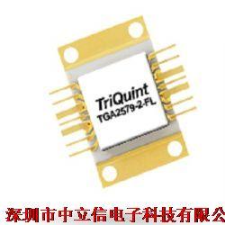 代理QORVO全系列高频放大器      TGA2579-2-FL产品图片