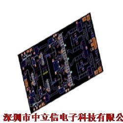 代理QORVO全系列高频放大器      TGA2624产品图片