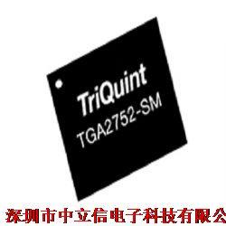 代理QORVO全系列高频放大器      TGA2752-SM产品图片