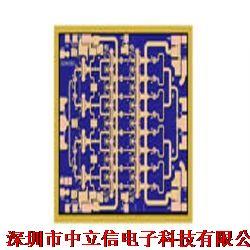 代理QORVO全系列高频放大器      TGA4516-TS产品图片