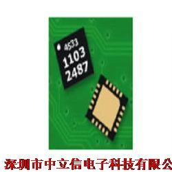 代理QORVO全系列高频放大器      TGA4533-SM产品图片