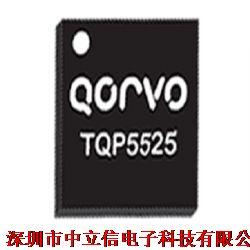 代理QORVO全系列5 GHz Wi-Fi 功率放大器   TQP5525产品图片