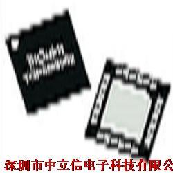 代理QORVO全系列双频 Wi-Fi 移动前端模块     TQP6M9002产品图片