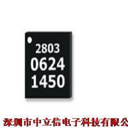 代理QORVO全系列CATV 放大器    TGA2803-SM产品图片