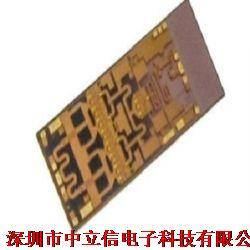 代理QORVO全系列高频放大器      TGA2218产品图片