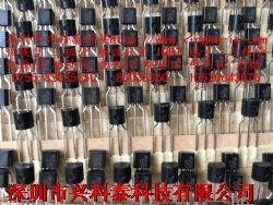2N4125产品图片