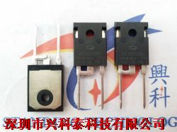 APT30D120BG产品图片