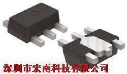 供应全新正品NJU7046F代理优势最低价假一赔十!产品图片